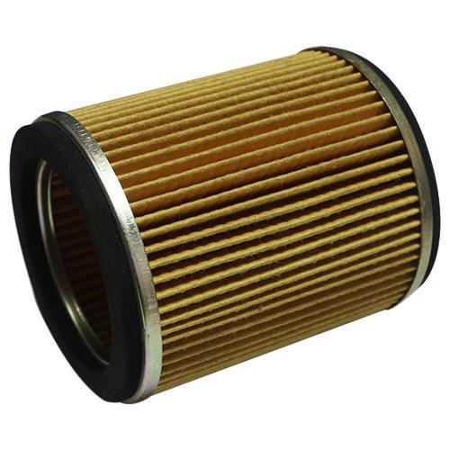 Super Splendor Air Filter