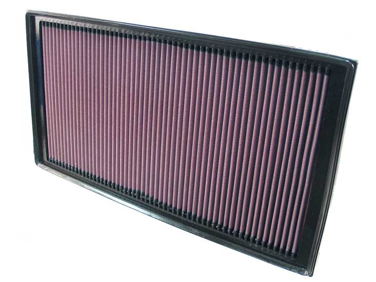 33-2912 Replacement Air Filter