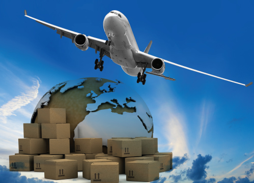 5 Best Practices in Air Freight Logistics