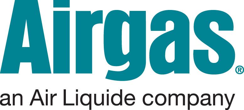 Aude Rodriguez, +33 (0)1 40 62 51 50 or. Air Liquide USA Michael Rosen,  +1-713-624-8023 or. Airgas Media relations. Sarah Boxler, +1-610-263-8260