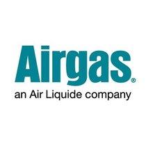 Airgas™