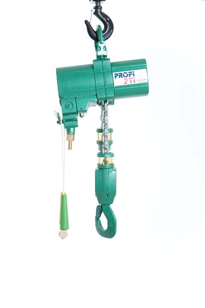 Pacific_hoists_products_05_2011-28