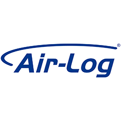 Air-Log International GmbH