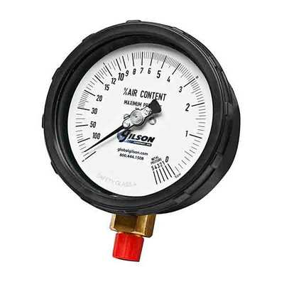0009332_replacement_gauges_for_concrete_air_meters__95009.1437678893.1280.1280__45768.1461689813.400.400.jpg?c=2