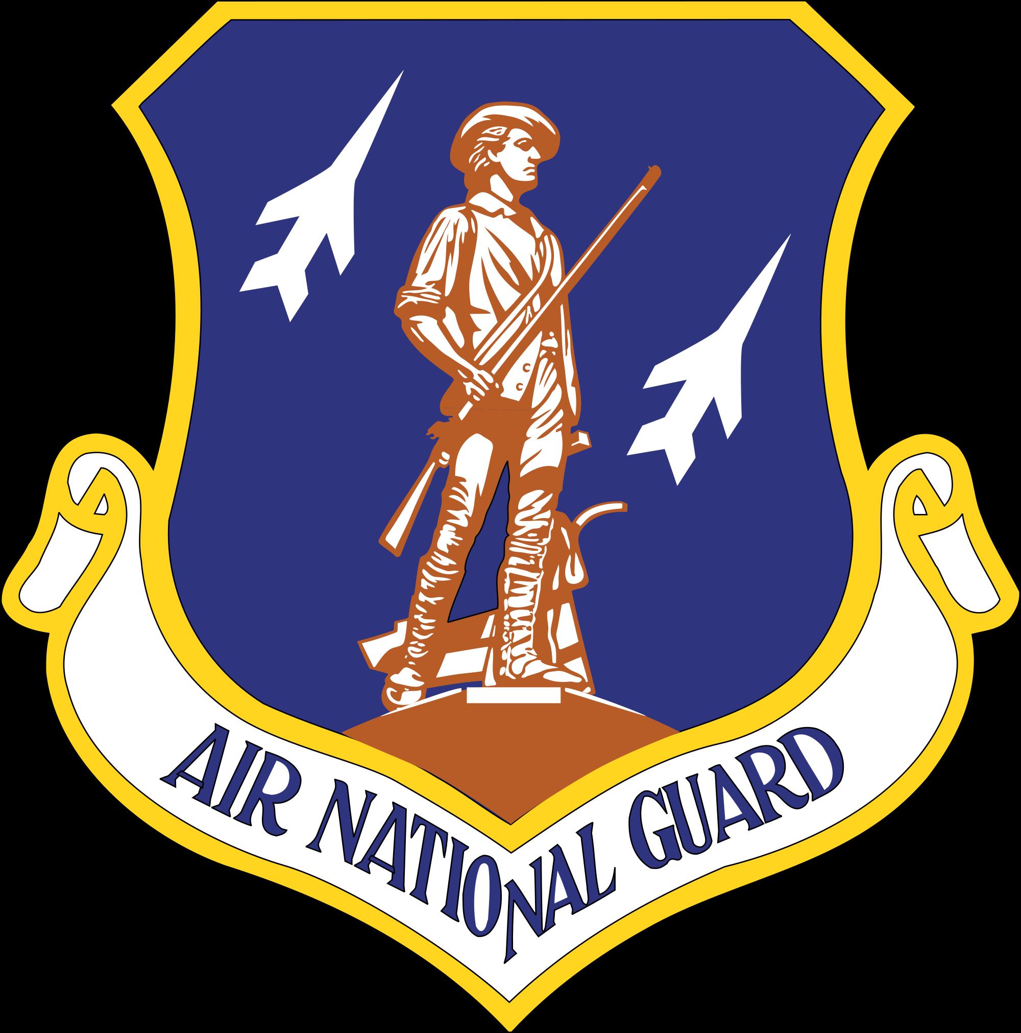 US-AirNationalGuard-2007Emblem.svg