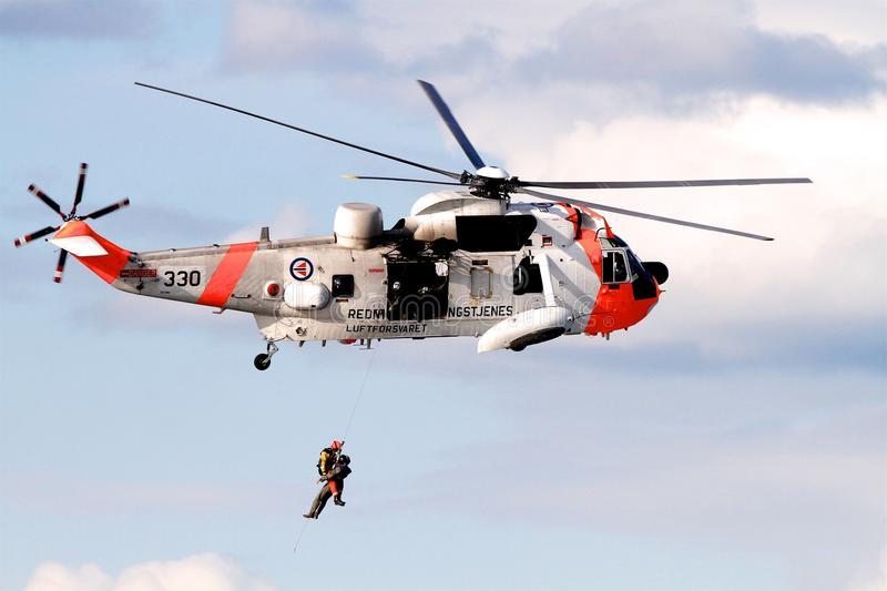 Air Sea Rescue Free Public Domain Cc0 Image