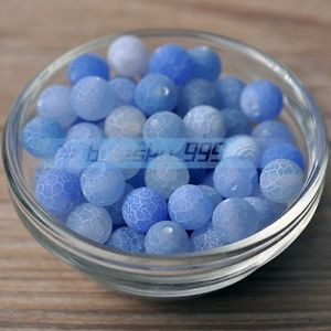 Image is loading 6-10mm-Round-Natural-Light-Blue-Air-Slake-