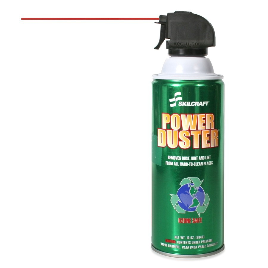 Eco-friendly Compressed Air Spray,Compressed Air Sprayer,Computer Cleaner  Spray - Buy Compressed Air Spray,Compressed Air Sprayer,Computer Cleaner  Spray
