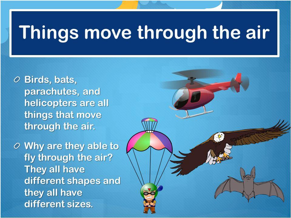 air-thing