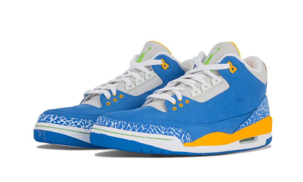 Air Jordan 3 Do The Right Thing Archives - Air Jordans, Release Dates &  More | Traveller Location
