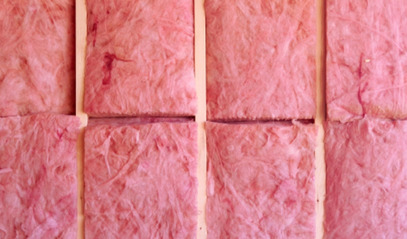 Understanding Batt Insulation