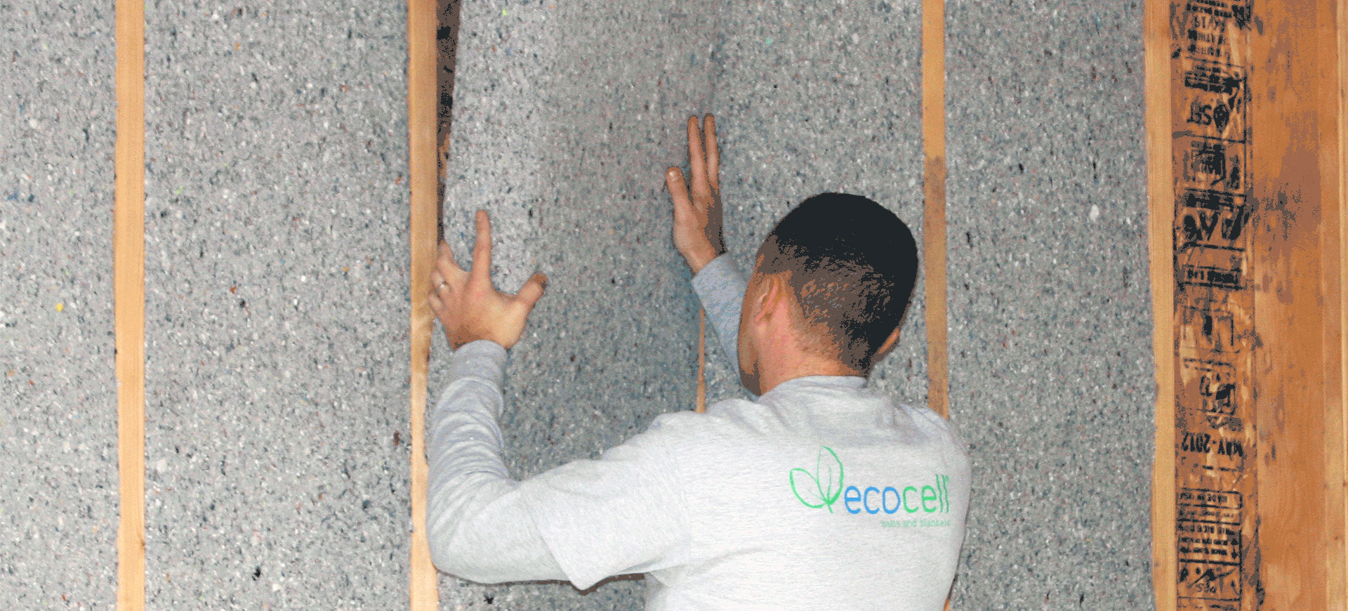 ECOCELL® batts