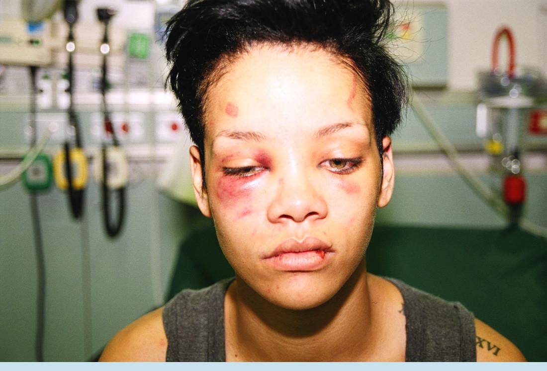 battered-women