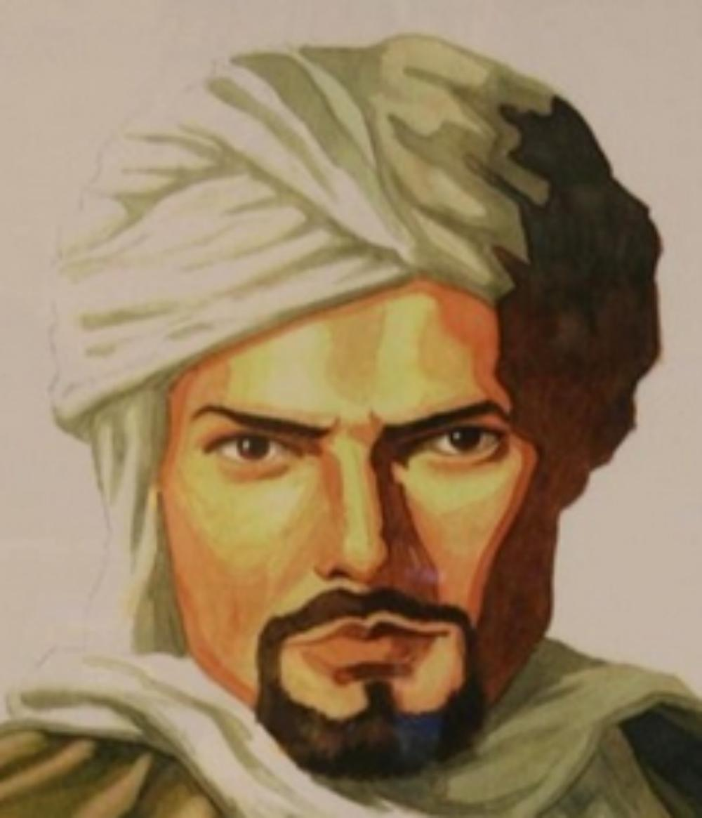File:IbnBattutaman.jpg