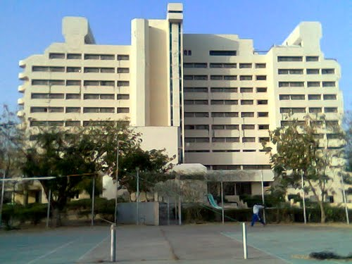 Bauchi-hotels,ng