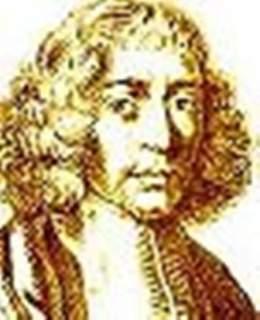 Alexander Gottlieb Baumgarten
