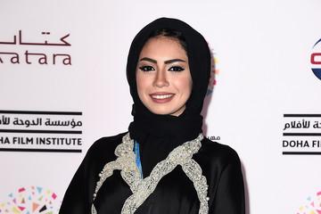Darine Al Bayed Ajyal Youth Film Festival 2015: Day 7