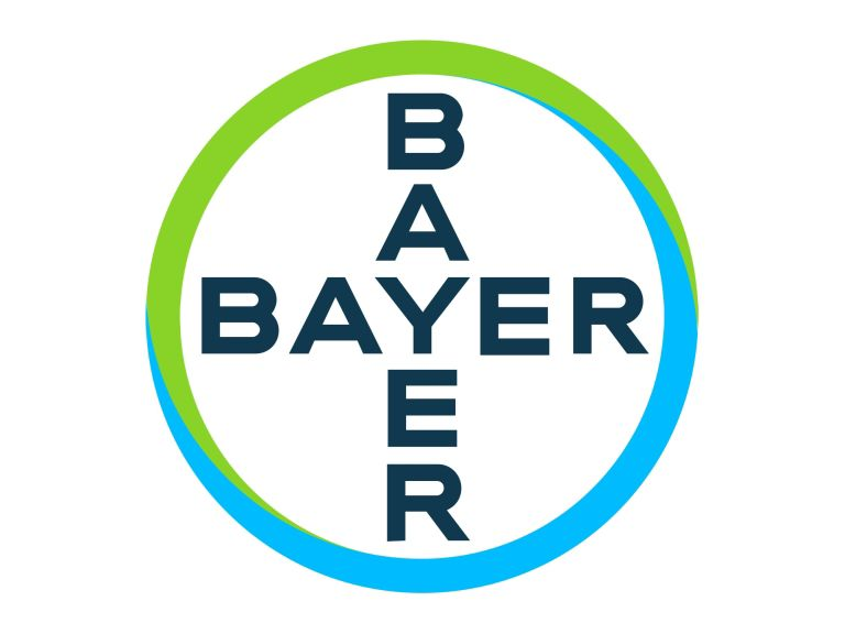 GENERIC: Bayer Logo