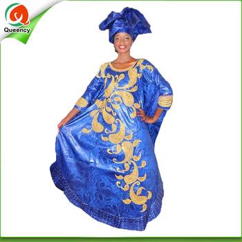 Fashion African Bazin Dress Bazin Riche Dresses For Women Lq113-1 - Buy  African Fashion Designs Dress,African Dresses For Women,African Bazin  Embroidery