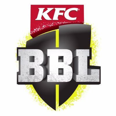 KFC Big Bash League
