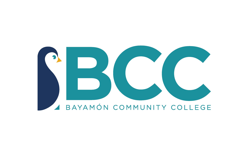 BCC BCC
