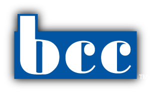 BCC Products