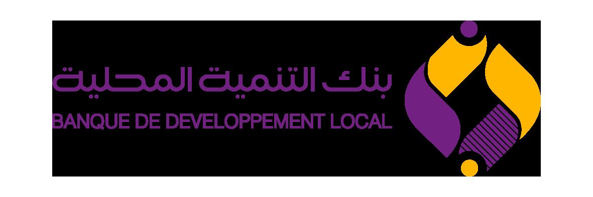 File:Logo BDL .png