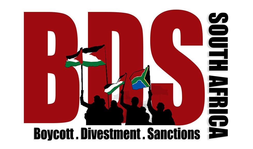 bds SA logo