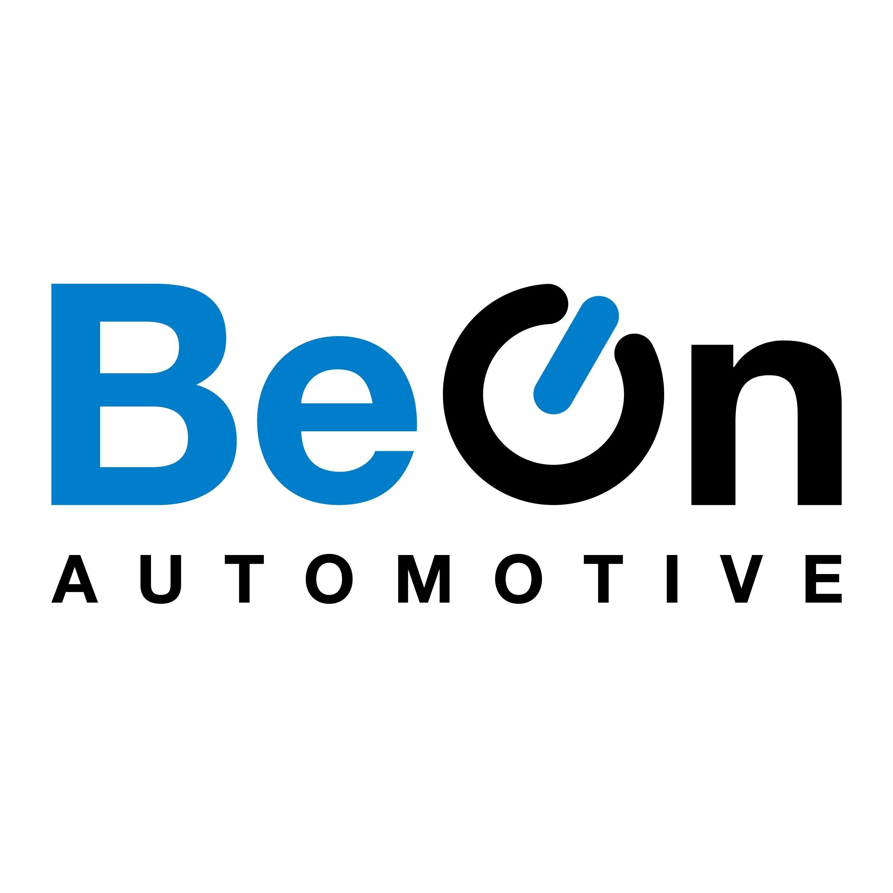 BeOn Automotive