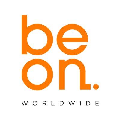 beon. Worldwide