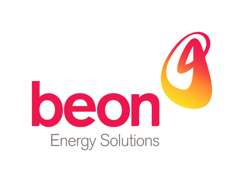 Beon Energy Solutions