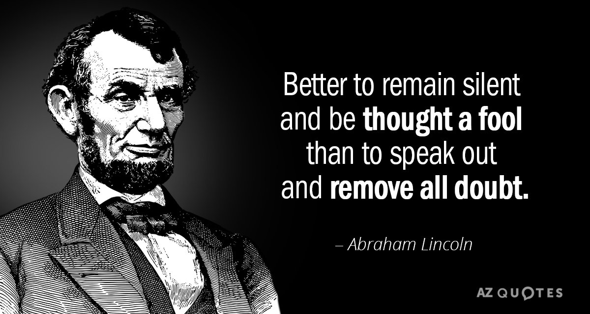 be-thought