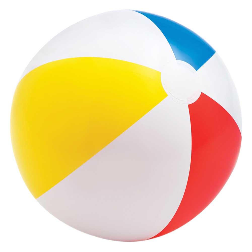 Intex Paneles Beach Ball