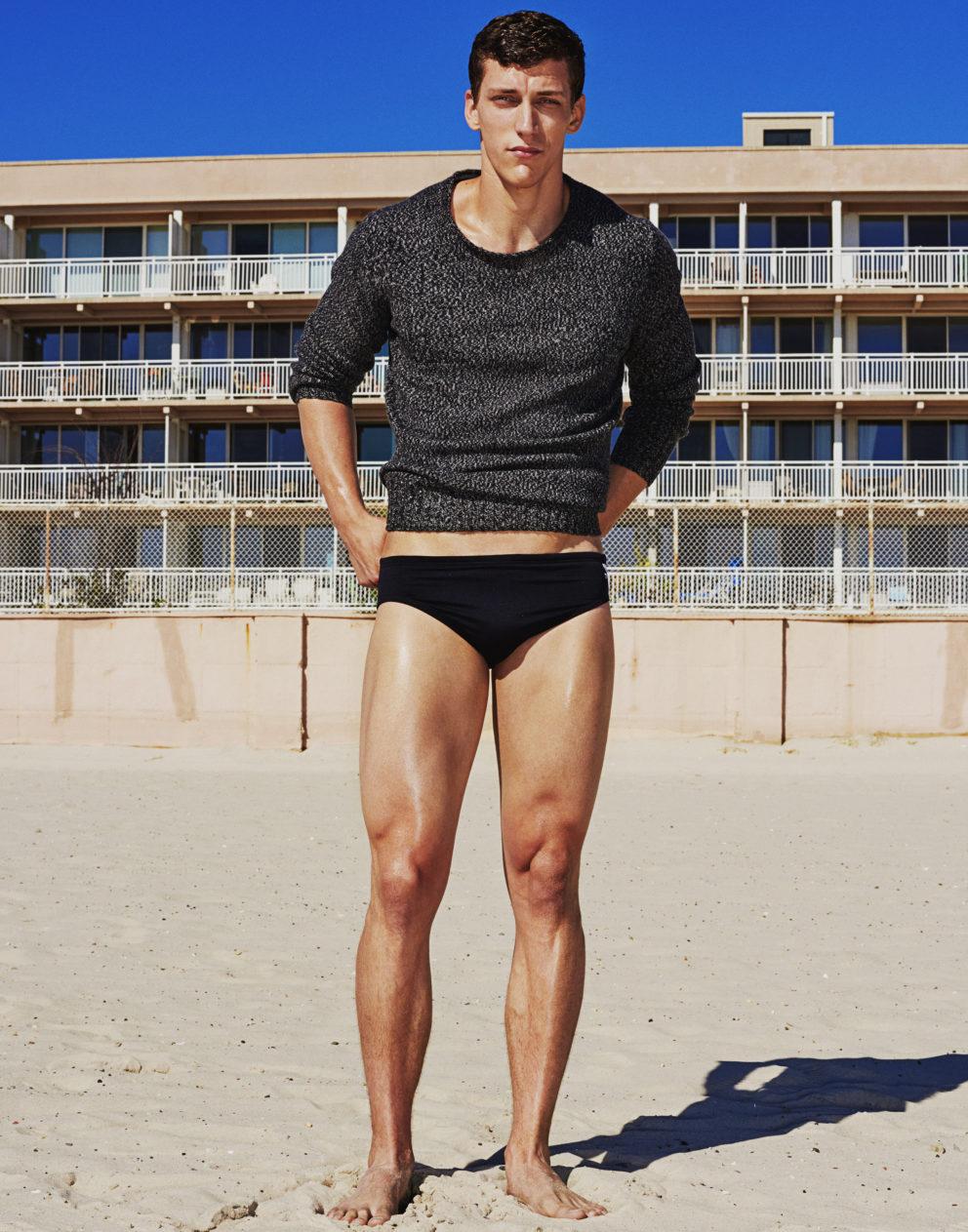 151010 Beach Boy 041 Christian Hogstedt