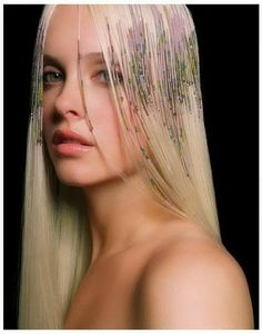 international hair shows winners    amazing hair artist. Shown here are  some