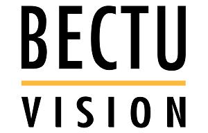 BECTU Vision