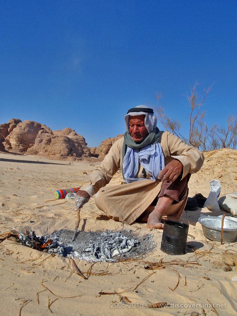 08-bedouin-bread