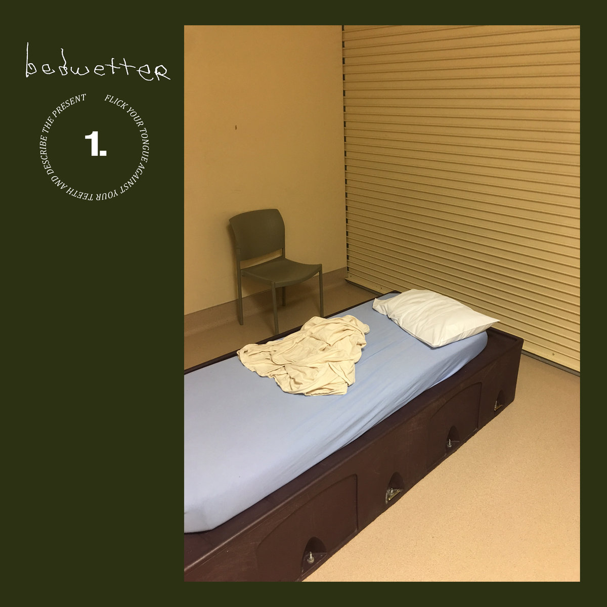 by bedwetter
