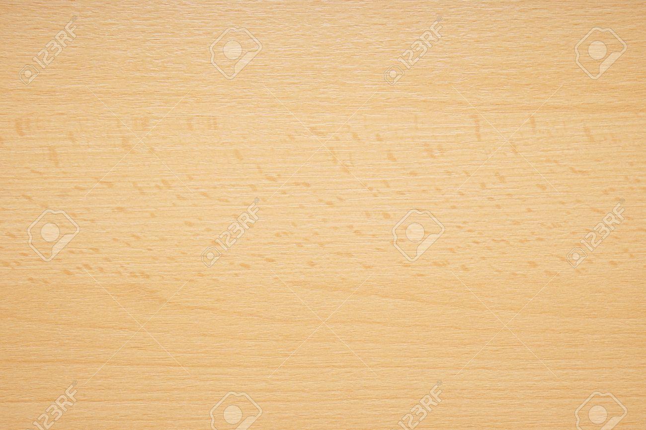 beechwood or beech wood background texture pattern Stock Photo - 42088268
