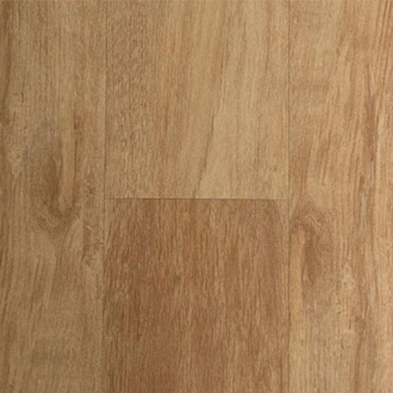 Ultimo Beechwood   Ultimo   Vinyl   DIY Floorboards Online Australia    Order Timber Flooring Online