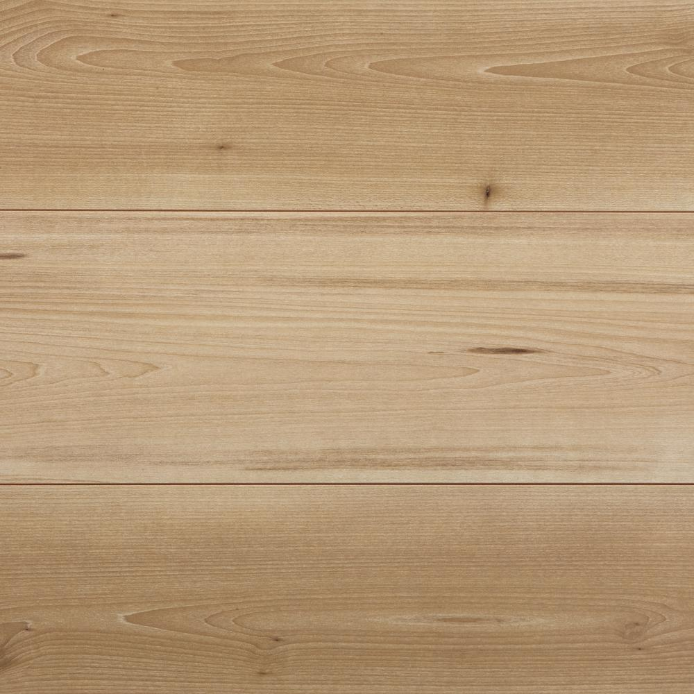 Home Decorators Collection Oceanside Beechwood 12 mm Thick x 7-19/32 in.