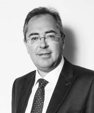 Fabrice Mourlon Beernaert