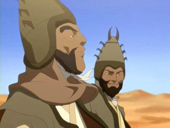 Beetle-headed merchants (Earth-1529) | Idea Wiki | FANDOM powered by Wikia