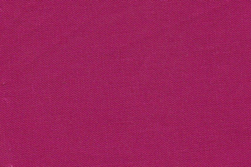 moda linen beetroot purple. $39.95 $25.00 / metre. beetroot purple