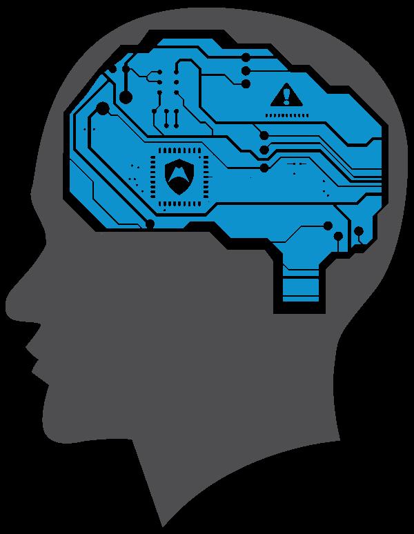Masergy Network Behavioral Analysis