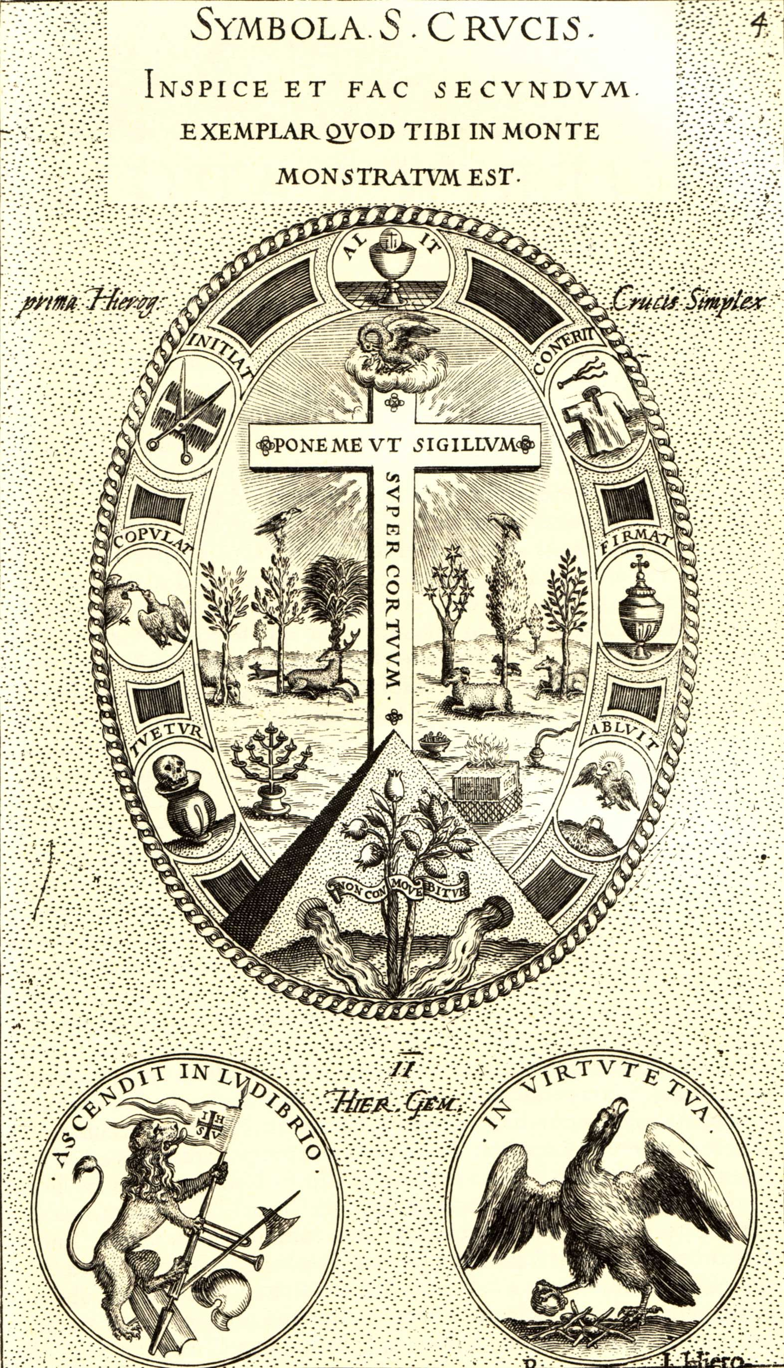 Pin by John Erickson on The Antient Hermetic Behmenist Order of Unknown  Elect Priests of the Temple of the Gold & Rosy Cross   Alchemy, Magick,  Occult