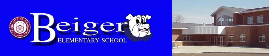 Beiger Elementary School