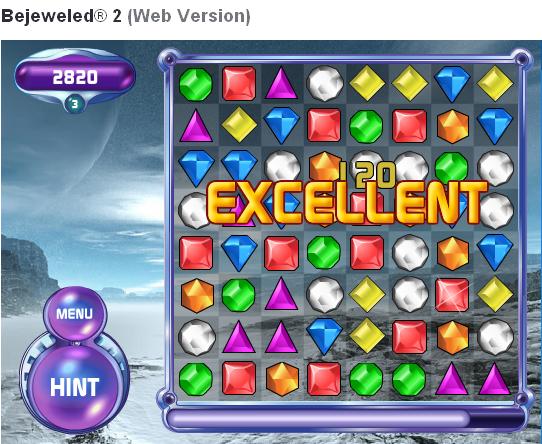 bejeweled-2-18