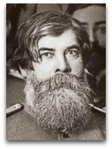 Vladimir Bekhterev ns