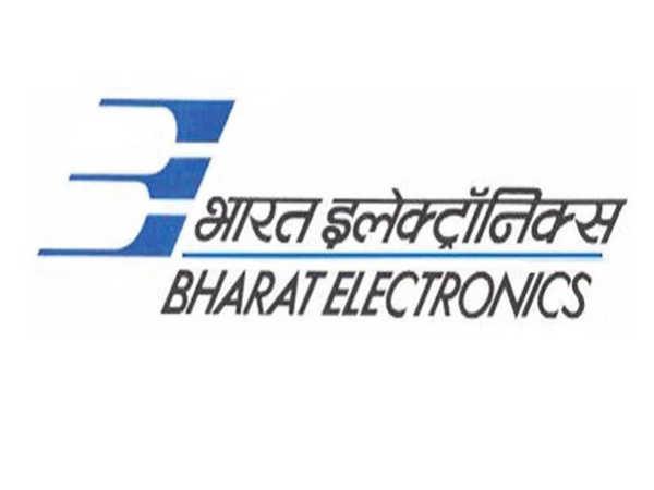 BEL Recruitment 2018 For 147 Engineers